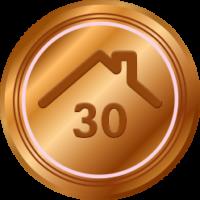 weckman-economy-30