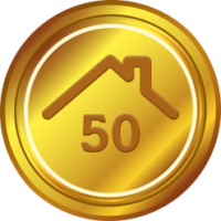 weckman-premium-50