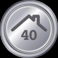 weckman-standard-40