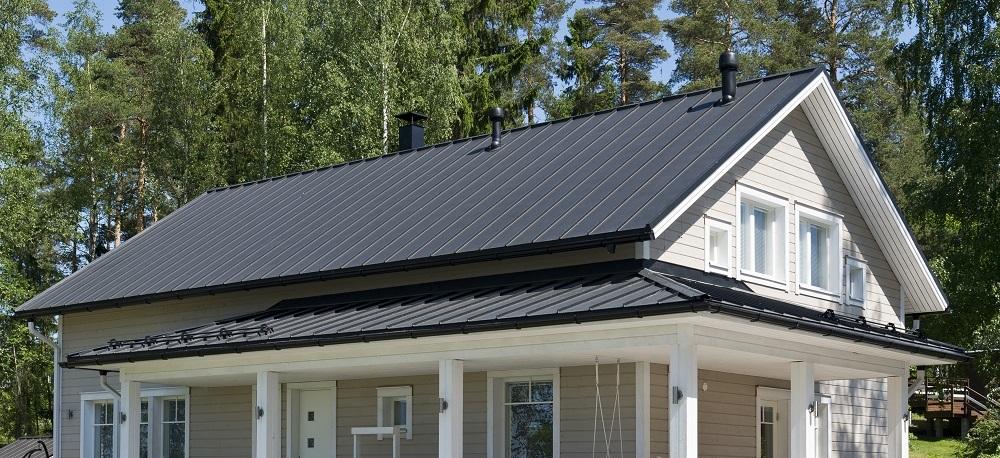 weckman profiilplekk plekkkatus katuseplekk weckman kvaliteetsed teraskatused lisatarvikud
