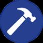 weckman-terasaalto-kestava-u38604-fr