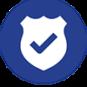 weckman-terasaalto-turvallinen-u38554-fr